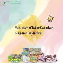 FB_IMG_1571760420370